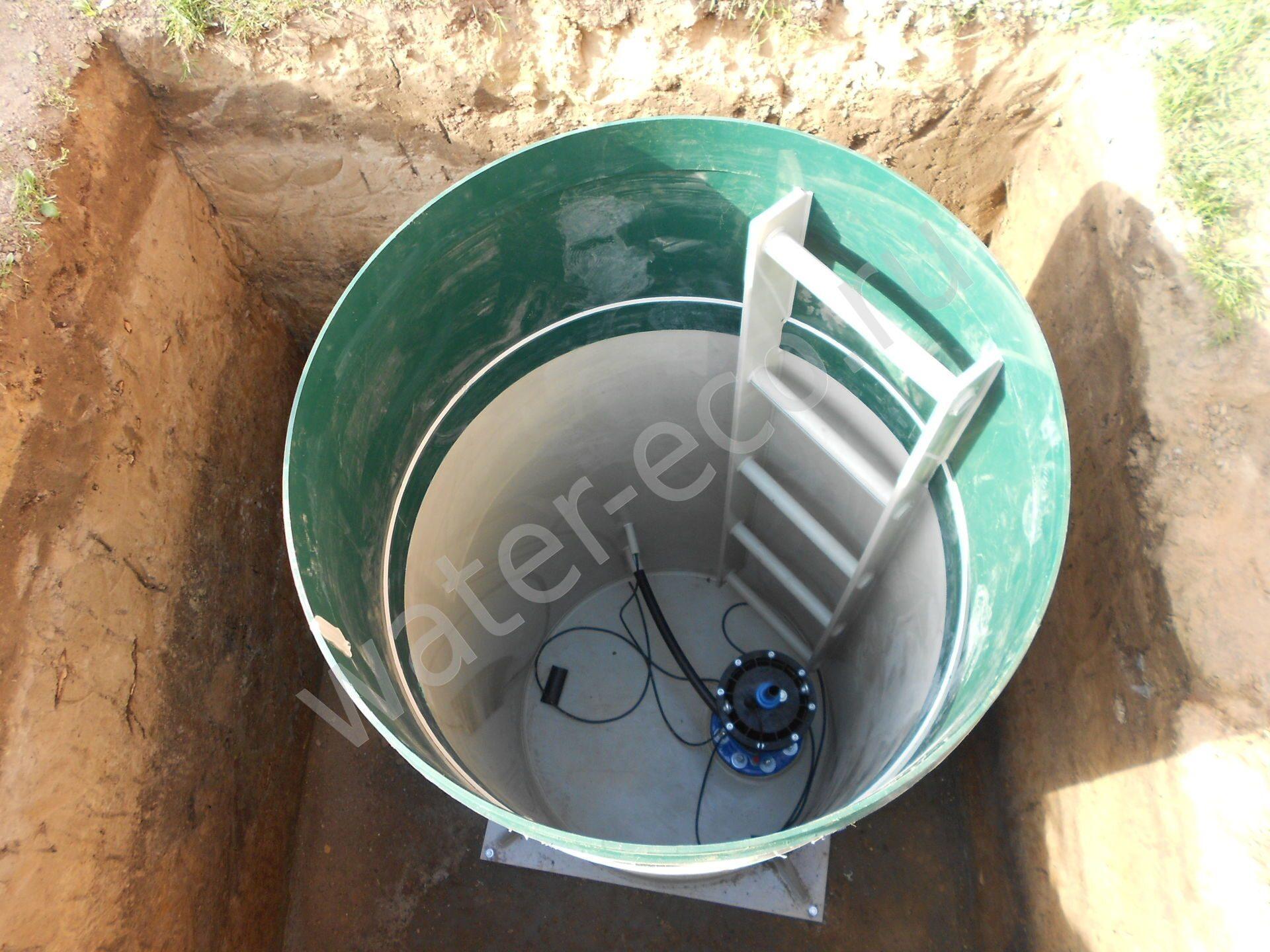 Обустройство скважины на воду своими руками: руководство от 69